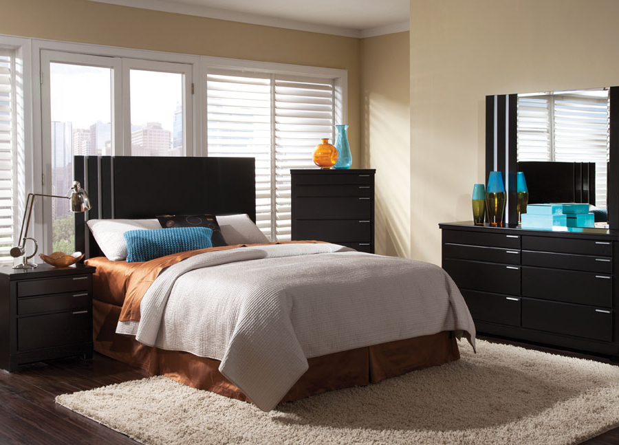 Home - Payless Furniture Tampa