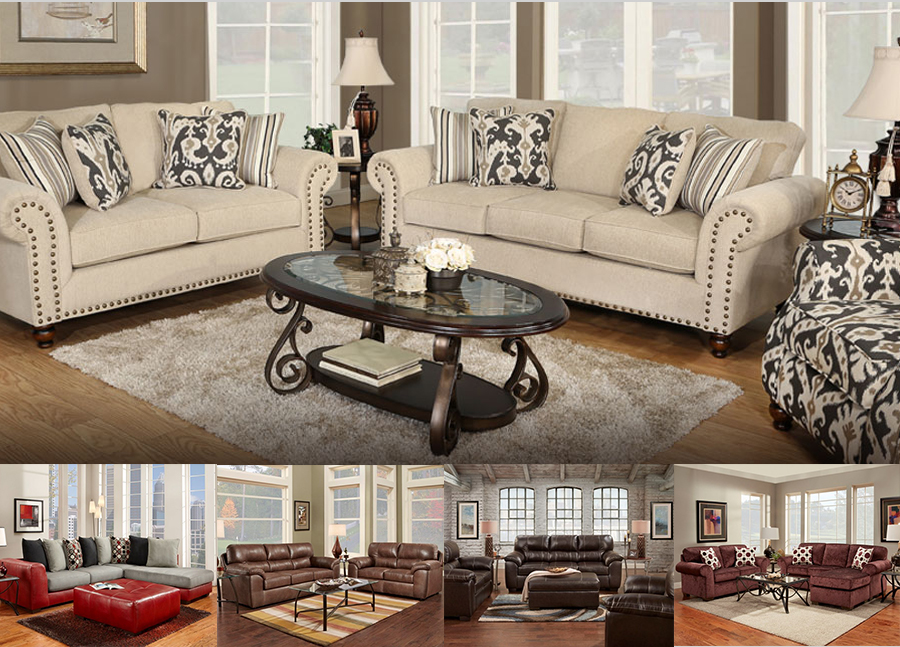 Perfect Tampa Bayu0027s Original Discount Furniture And Bedding Company!