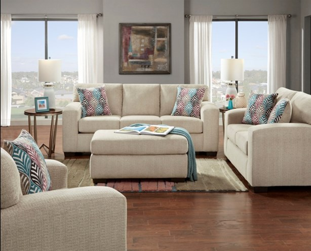 ... Payless Furniture And Bedding Can Help You Find The Best Value On  Quality Furniture. Shop Online Or Stop By One Of Our Many Furniture Stores  In Florida.