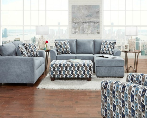 living room furniture tampa living rooms payless furniture tampa 16025